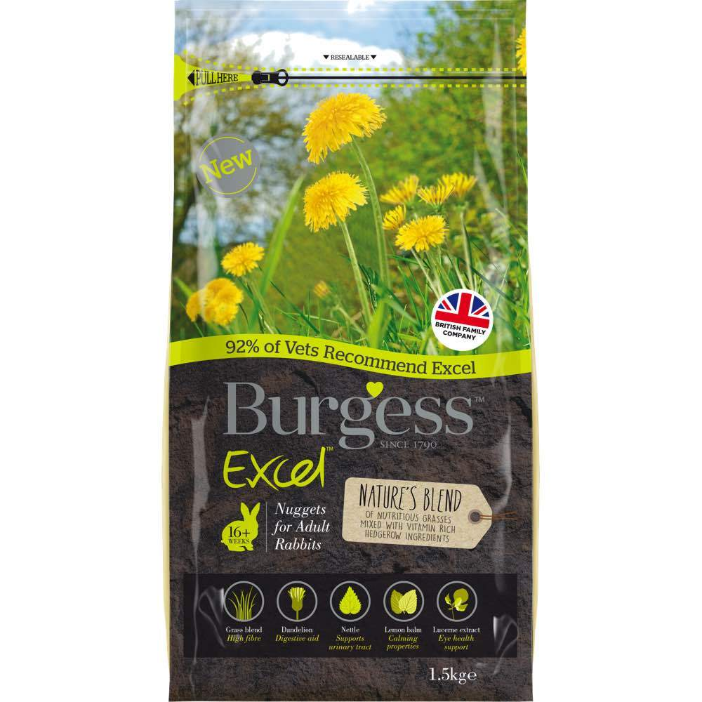 burgess-excel-natures-blend-rabbit-nugget-food.jpg