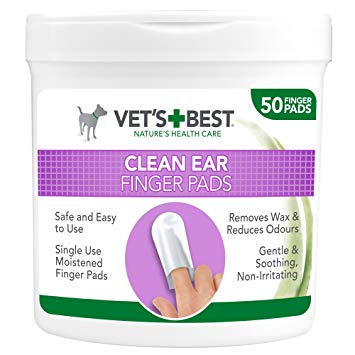 clean-ear-finger-wipes-1.jpg