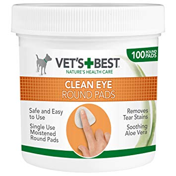 clean-eye-round-pads-1.jpg