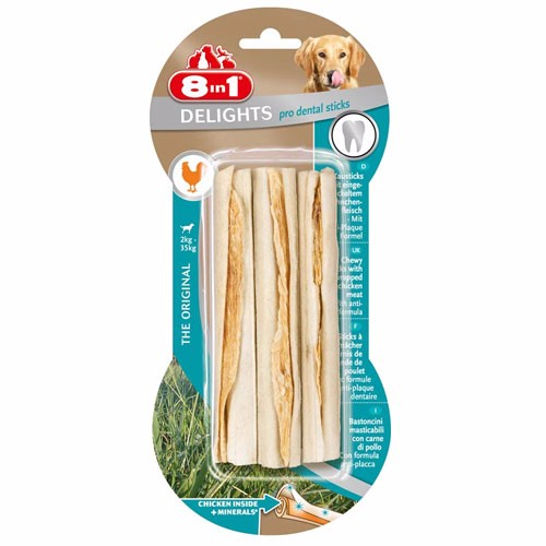 delight-dental-sticks.jpg