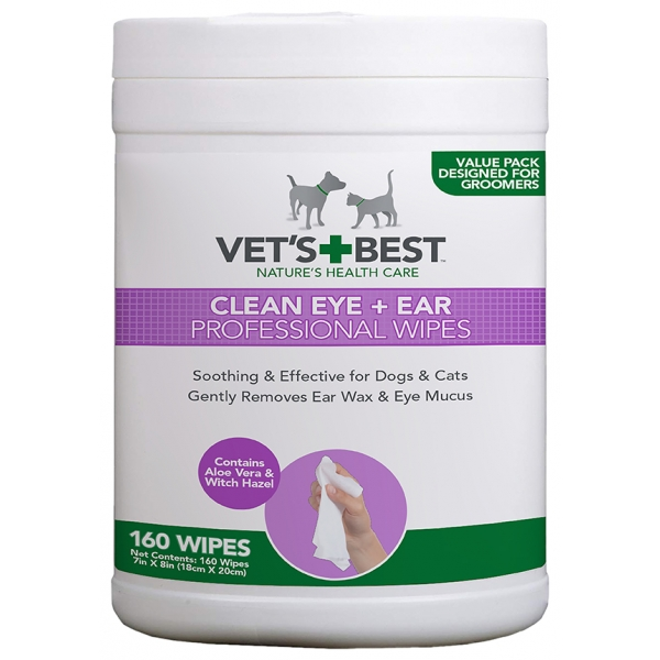 eye-+-ear-wipes-160.jpg
