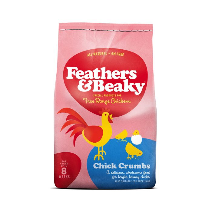 feathers-beaky-chick-crumbs-xl2.jpg