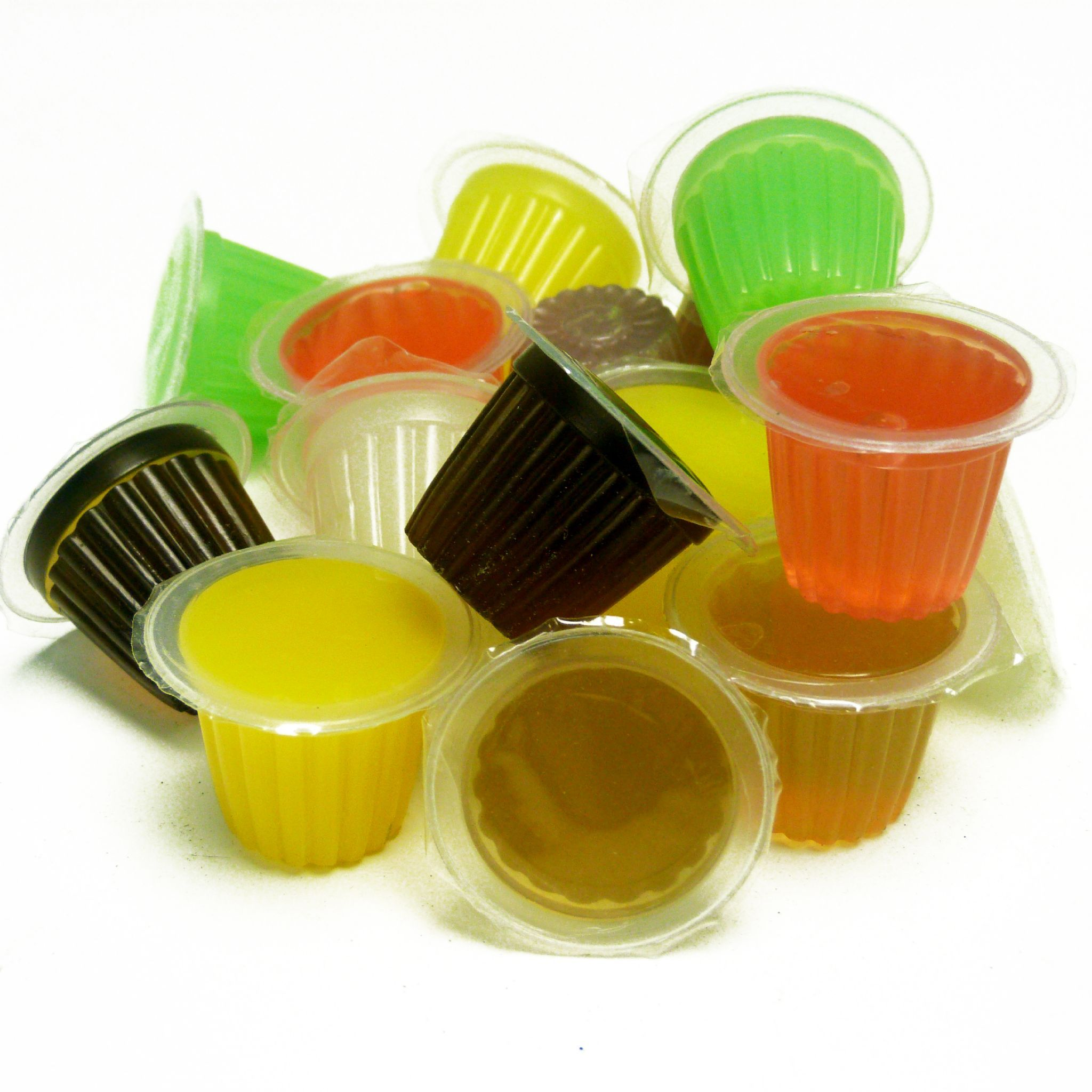 jelly-pots-assorted.jpg