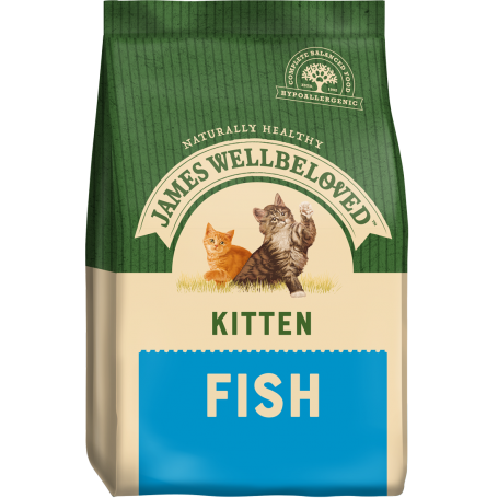kitten-fish-and-rice-455x455.png