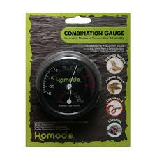 komodo-combination-gage.jpg