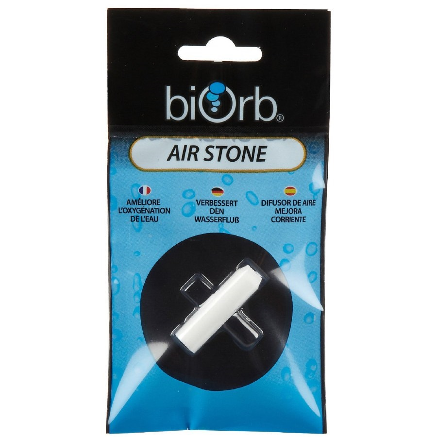 large-Biorb-Replacement-Airstone.jpg