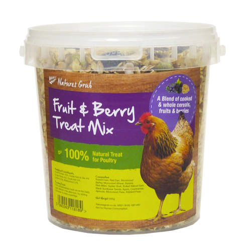natures-grub-fruit-and-berry-poultry-treat-mix.jpg