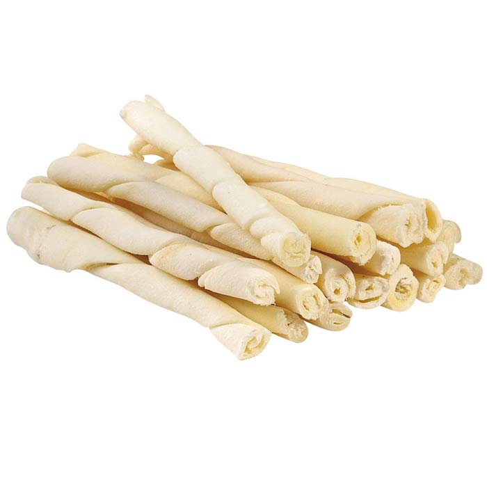 rawhide-twisted-sticks.jpg