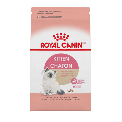 royal-canin-kitten-36.png