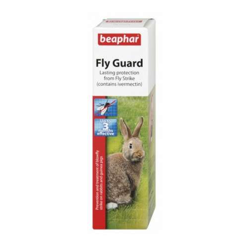 small-animal-fly-guard-02.png