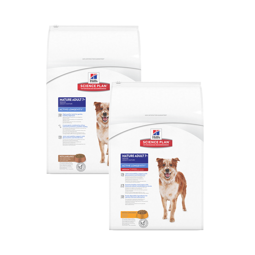 sp-canine-science-plan-mature-adult-7-plus-active-longevity-medium-lamb-and-rice-dry-productShot-500.png