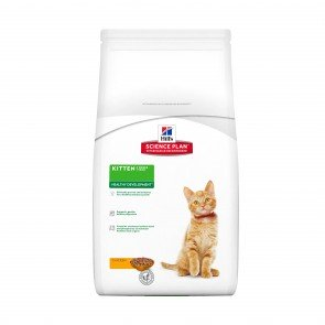 sp-cat-kitten-2kg.jpg