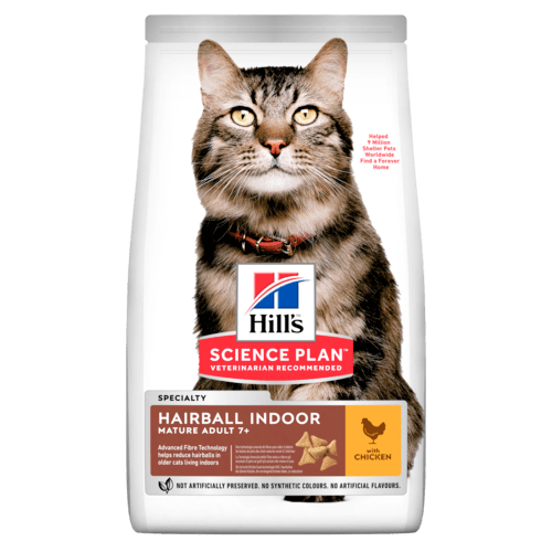 sp-feline-science-plan-adult-7-plus-hairball-control-indoor-chicken-dry-productShot-500.png