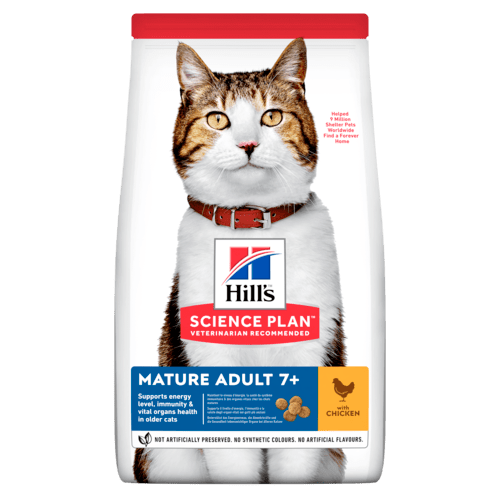 sp-feline-science-plan-mature-adult-7-plus-active-longevity-chicken-dry-productShot-500.png