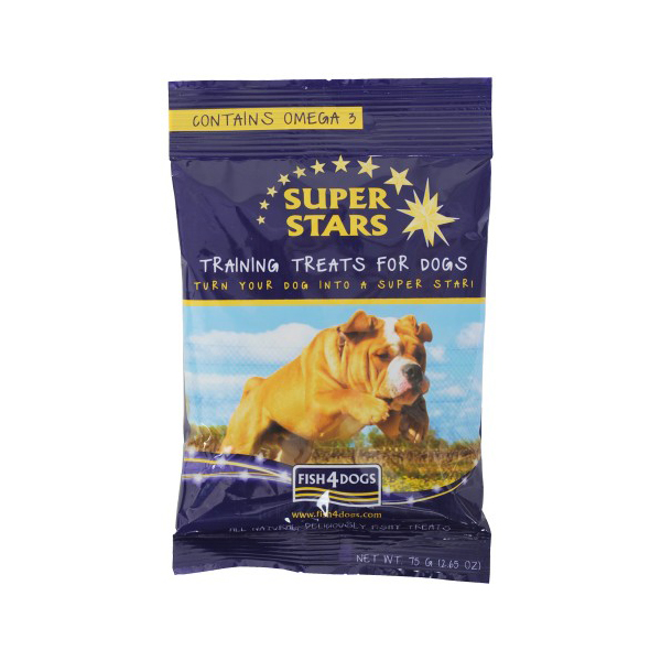 superstar-training-treats-b.jpg