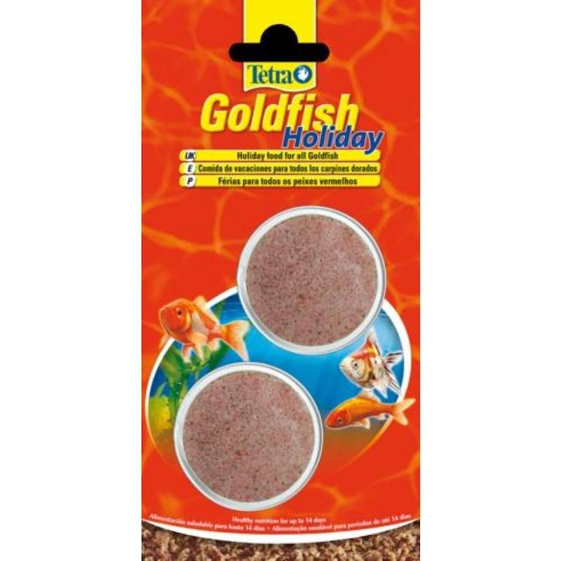 tetra-goldfish-holiday-food.jpeg