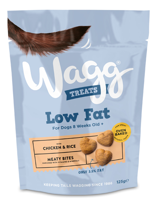 wagg-low-fat-treats-chicken-125g.png