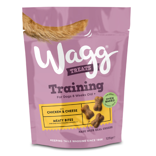 wagg-training-treat-chicken-cheese-125g-1.png