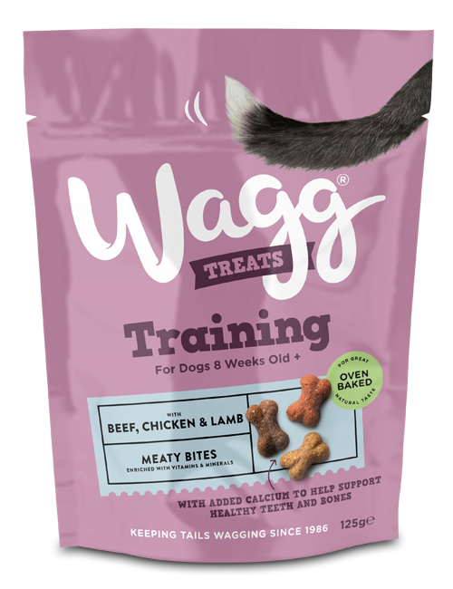 wagg-training-treats-125g.png